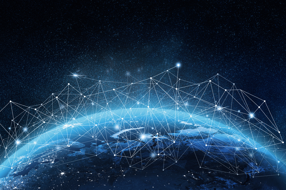 network-concept.jpg