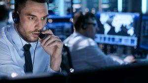 network-security-specialist.jpg