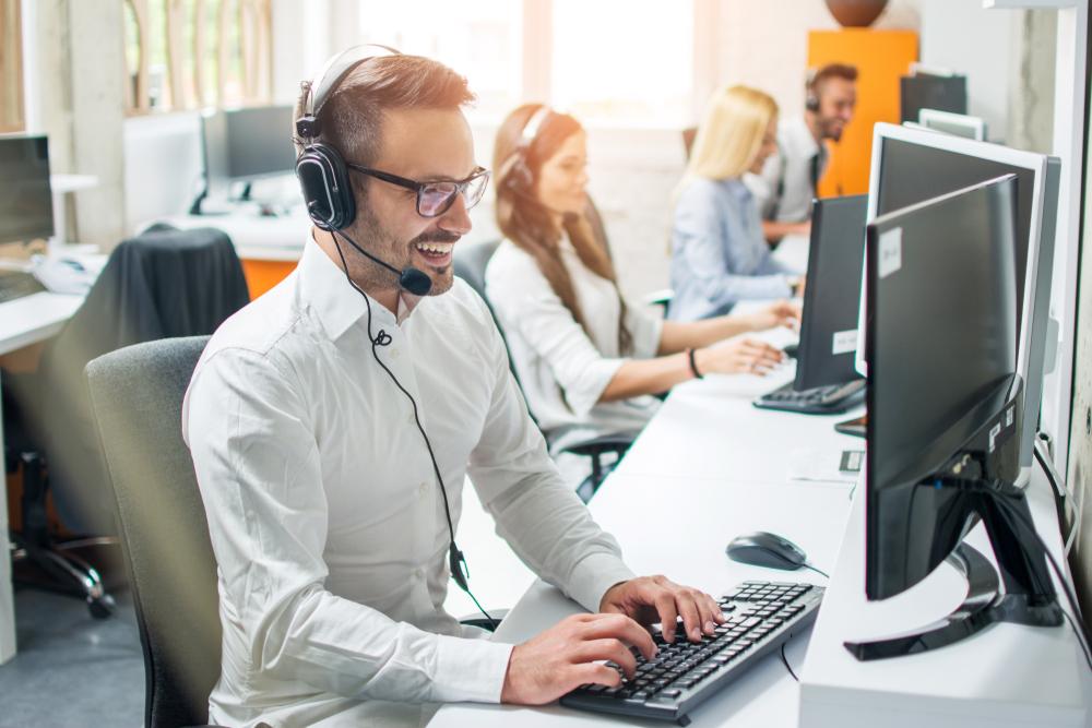 remote-IT-support-specialist.jpg